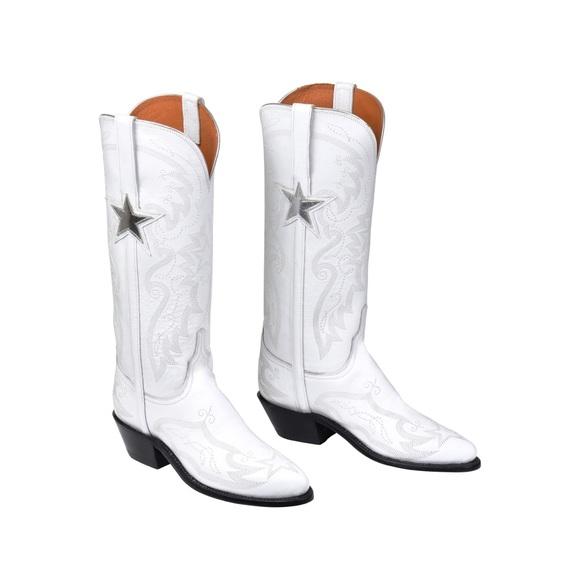New Luchesse Dallas Cowboys Cheerleader